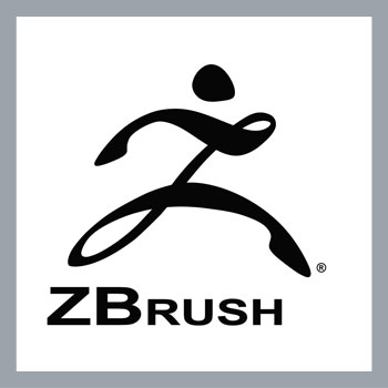 zbrush class pouyaandish - آموزشگاه کامپیوتر