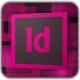 چگونگی آماده سازی اسناد InDesign برای چاپ تجاری