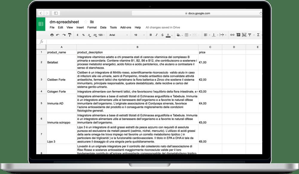 Data Merge InDesign 4 - ادغام داده ها یا data merge در ایندیزاین : یک آموزش سریع