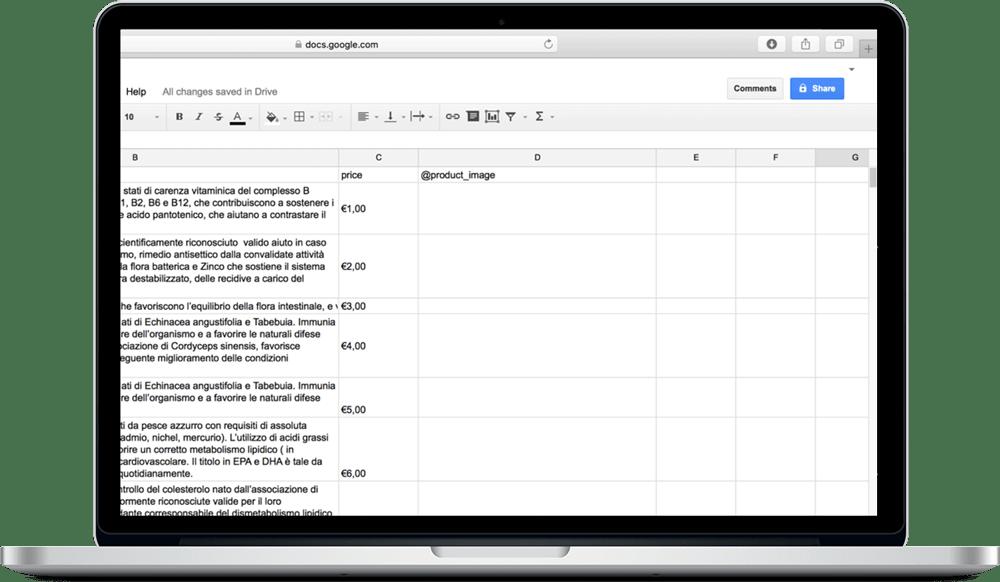 Data Merge InDesign 5 - ادغام داده ها یا data merge در ایندیزاین : یک آموزش سریع