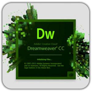 10 نکته مفید درباره Dreamweaver