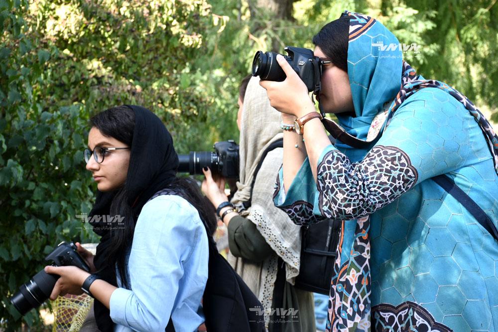 akkasi 98 pouyaandish - آموزش عکاسی