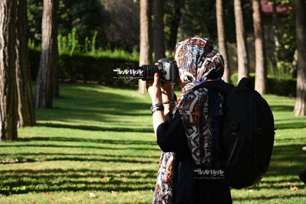akkasi 98 pouyaandish 2 - آموزش عکاسی