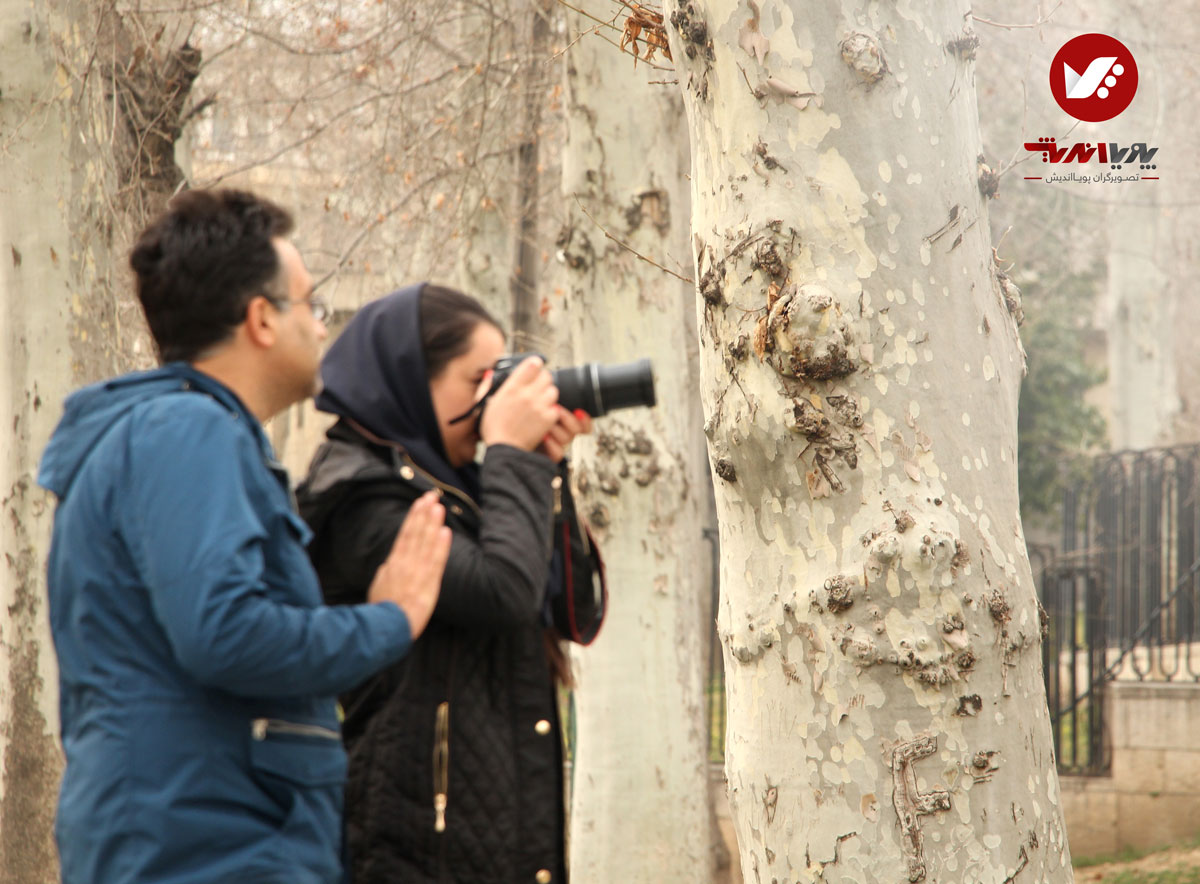 akkasi pouyaandish amoozesh 4 - آموزش عکاسی