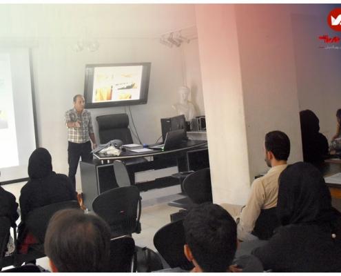 class decorasion 3dmax autocad 1 20 495x400 - آموزش دکوراسیون داخلی ، آموزش طراحی داخلی