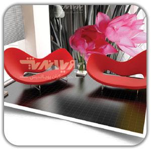 tasvir shakhes decor - آموزش دکوراسیون داخلی ، آموزش طراحی داخلی
