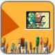 12rvesh 1 80x80 - چگونه به عنوان یک هنرمند کسب درآمد در اینستاگرام داشته باشیم