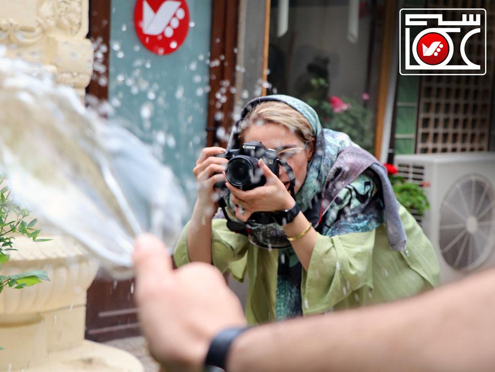 akkasi site amoozesh axasi 1 - آموزش عکاسی