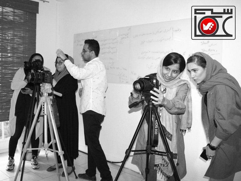 akkasi site amoozesh axasi 6 - آموزش آنلاین و مجازی عکاسی
