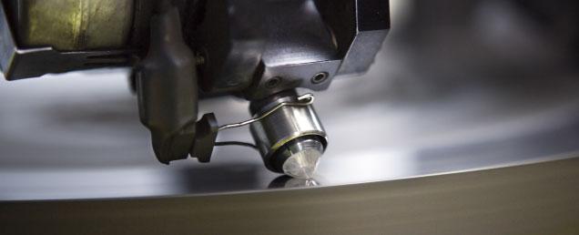 gohartarashi cutting pulishing gem gohar 111 slider - گوهرتراشی