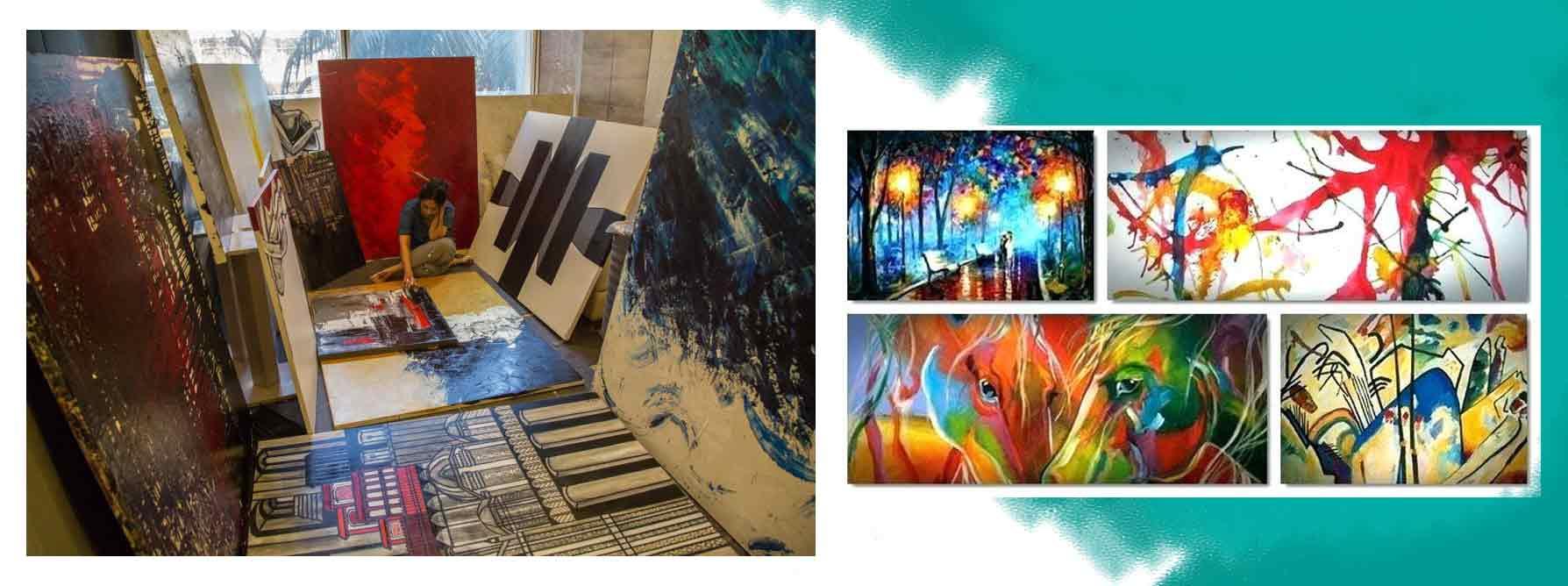 professiona1 photographe16a - ۹۹ روش برای فروش آثار هنری