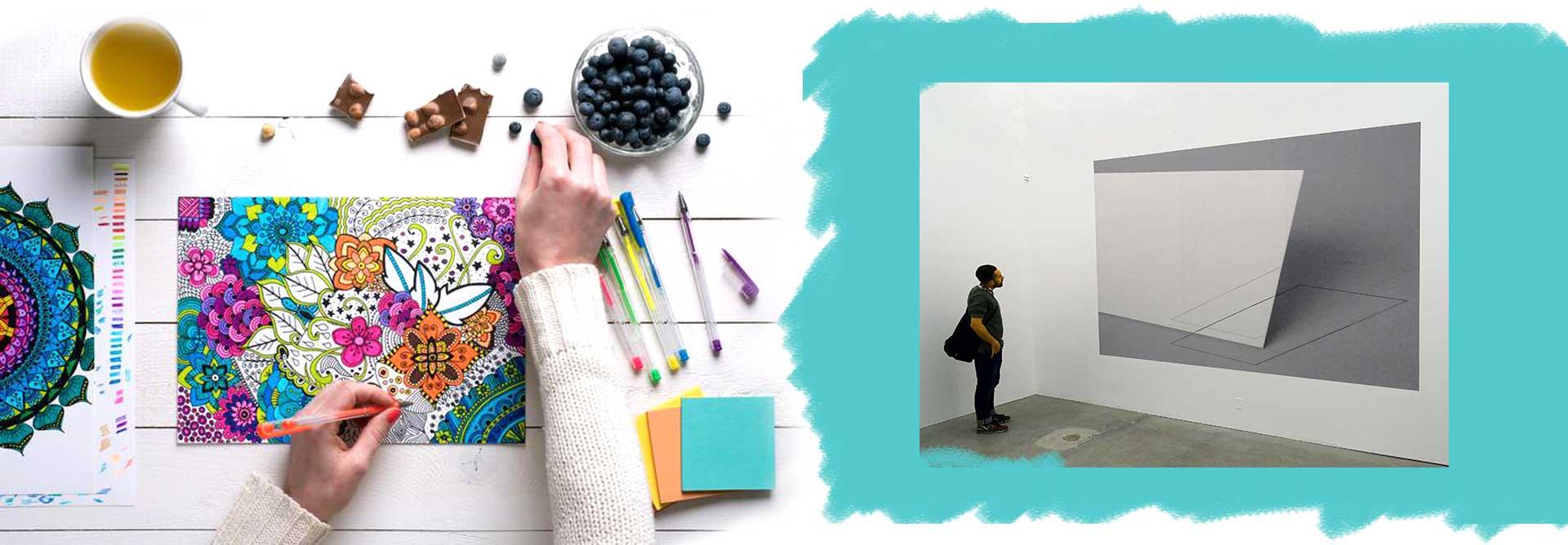 professiona1 photographe 10a - ۹۹ روش برای فروش آثار هنری