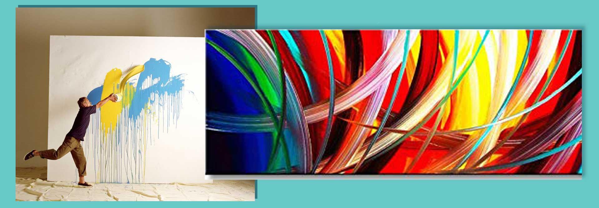 professiona1 photographe 3a - ۹۹ روش برای فروش آثار هنری