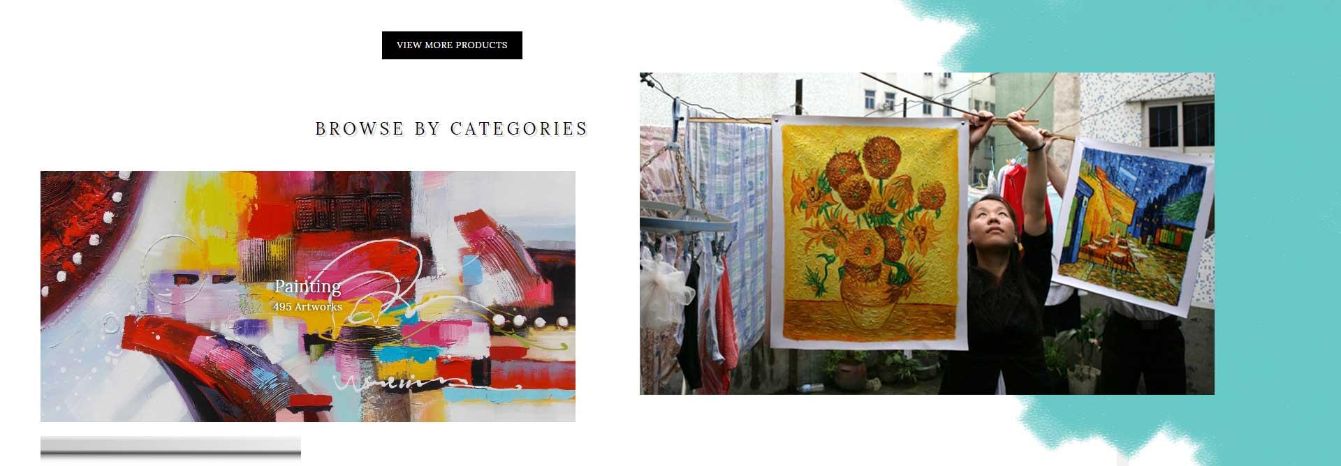 professiona1 photographe 4a - ۹۹ روش برای فروش آثار هنری