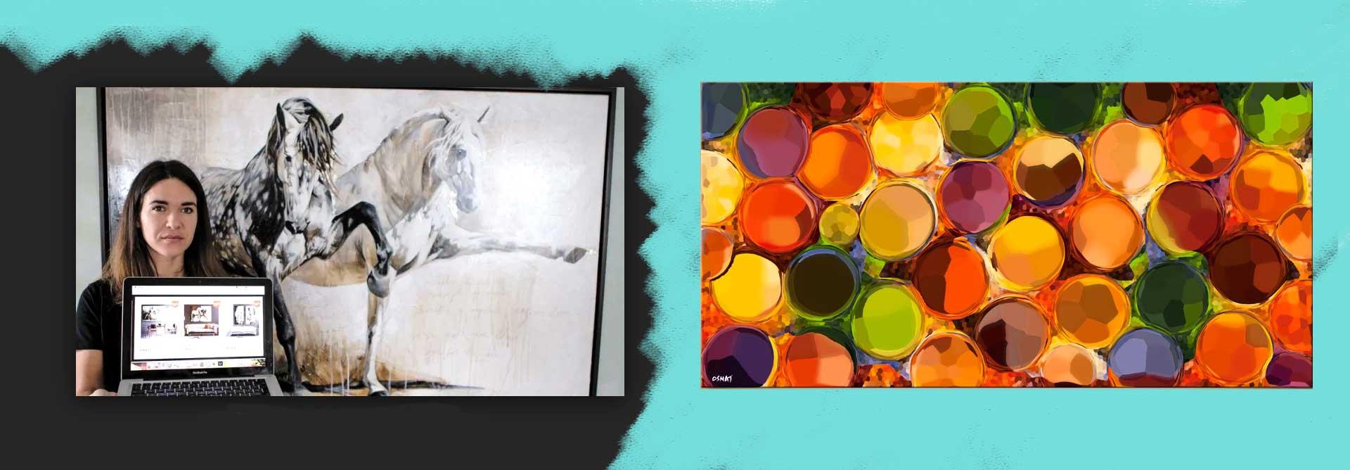 professiona1 photographe 8a - ۹۹ روش برای فروش آثار هنری