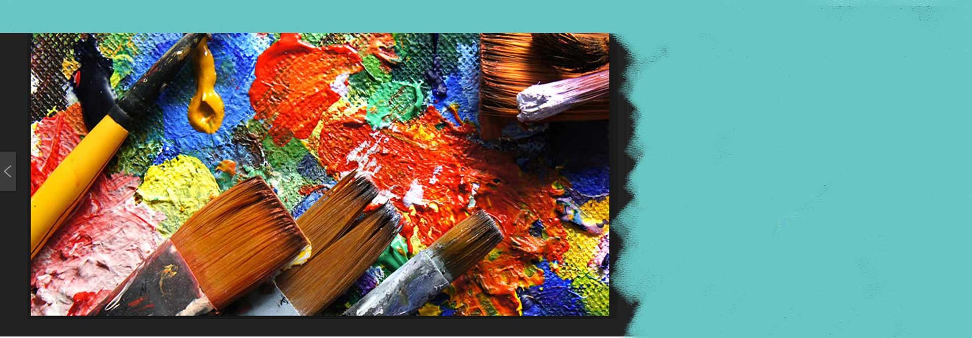 professiona1 photographe 9a - ۹۹ روش برای فروش آثار هنری