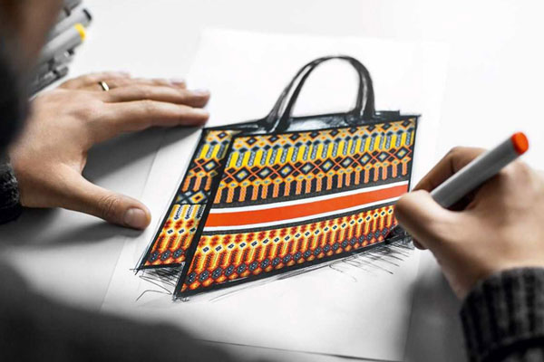 bag design amoozesh tarahi kif 6 - طراحی کیف