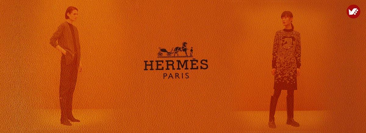 hermes banner - هرمس