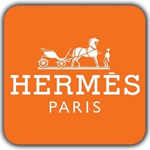 hermes shakhes - معرق چرم