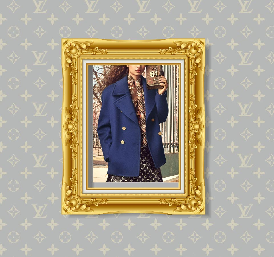 louis vuitton 6 - لویی ویتون | Louis Vuitton