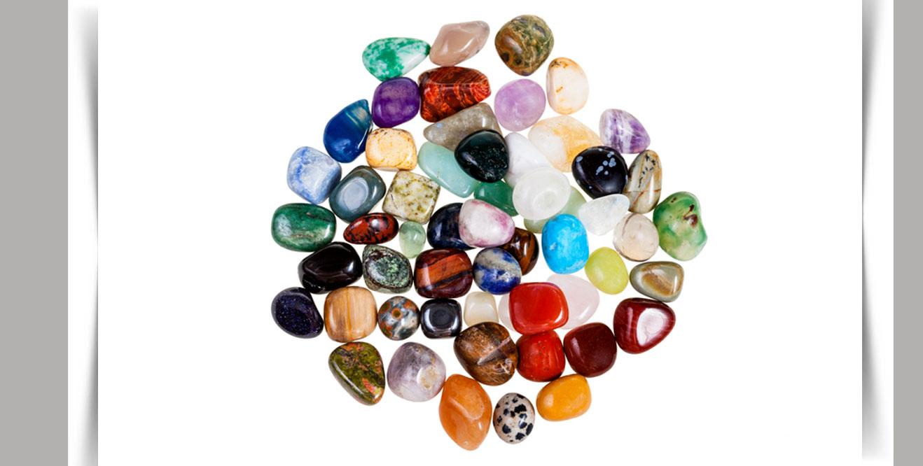 properties of rocks 01 - خواص سنگ ها