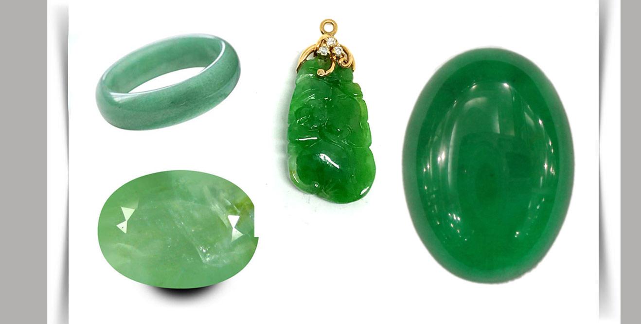 properties of rocks 036 3 - خواص سنگ ها