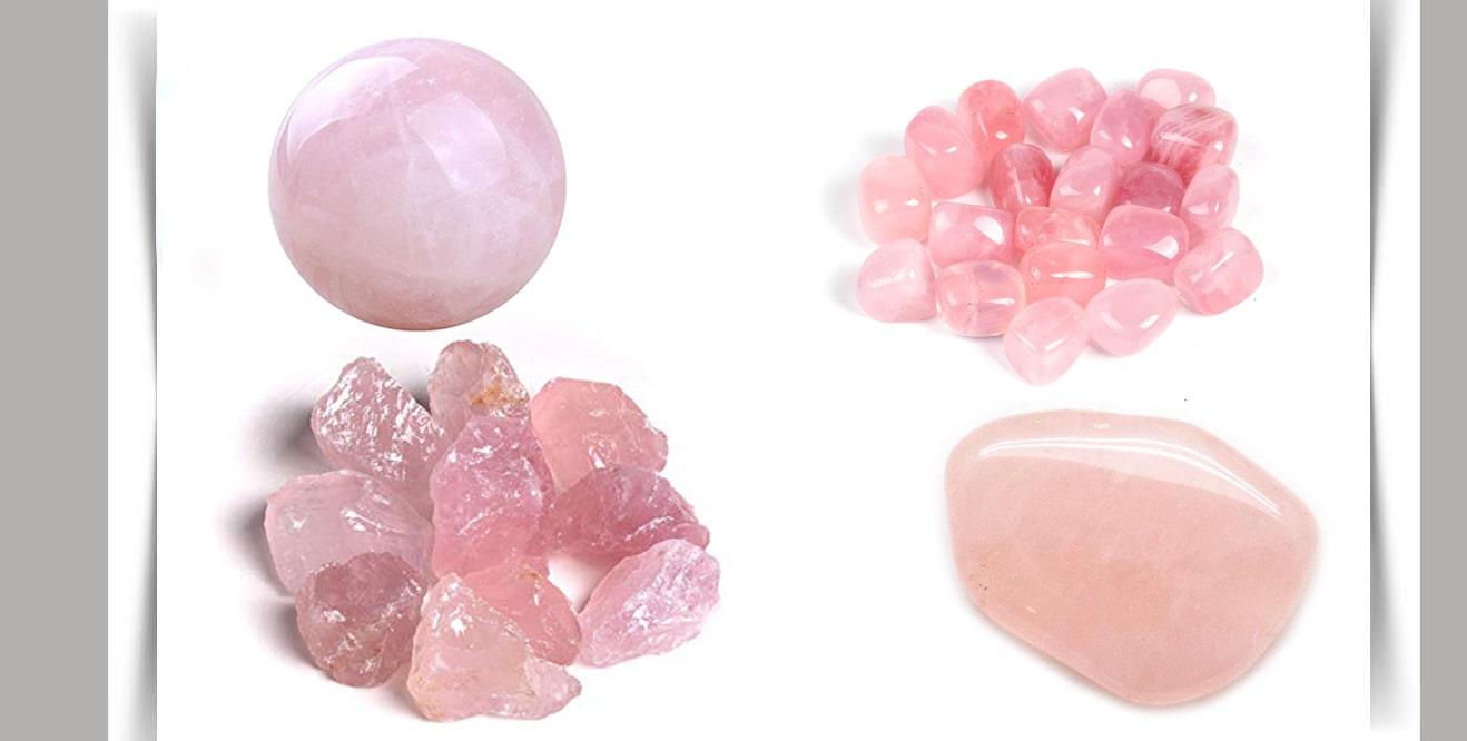 properties of rocks 12 - خواص سنگ ها