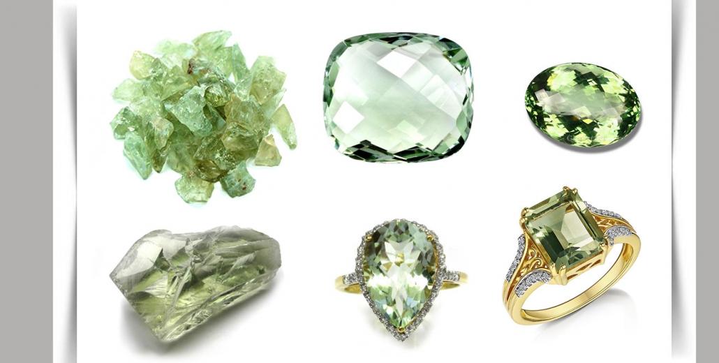 properties of rocks 35 1030x520 - خواص سنگ ها