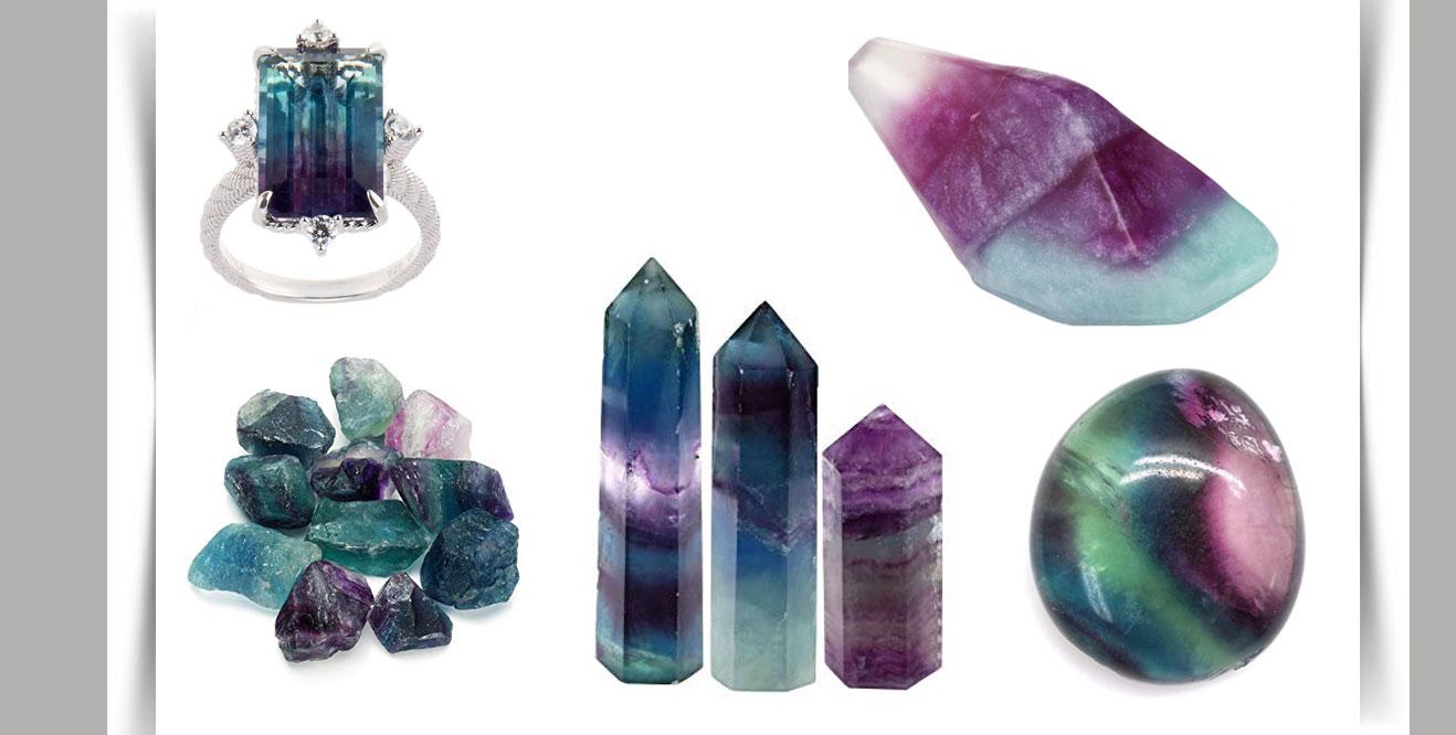 properties of rocks 37 1 - خواص سنگ ها