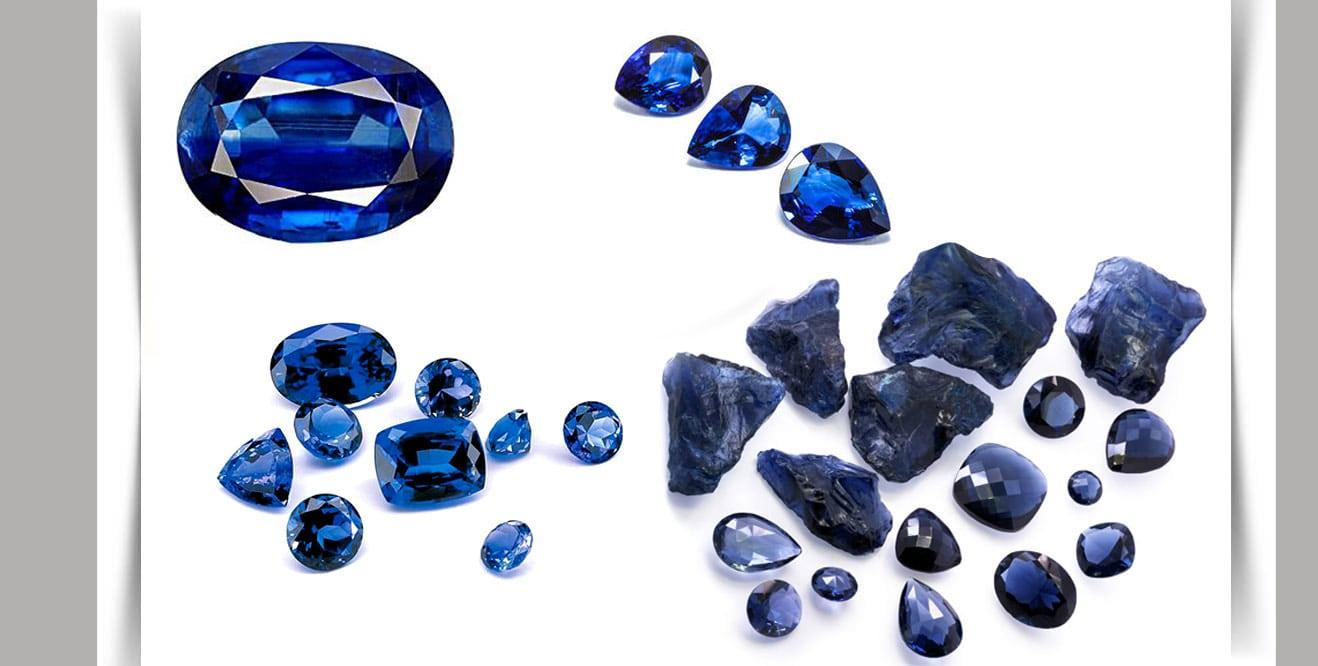 properties of rocks 40 - خواص سنگ ها