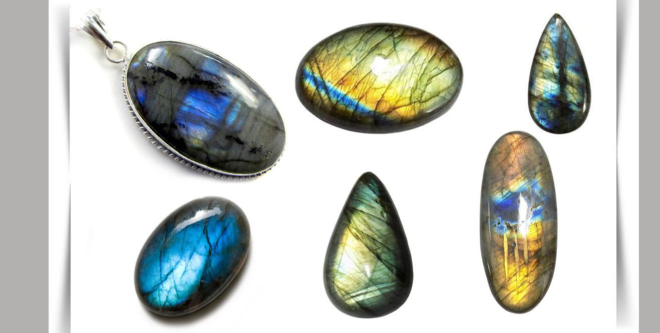 properties of rocks 465 - خواص سنگ ها