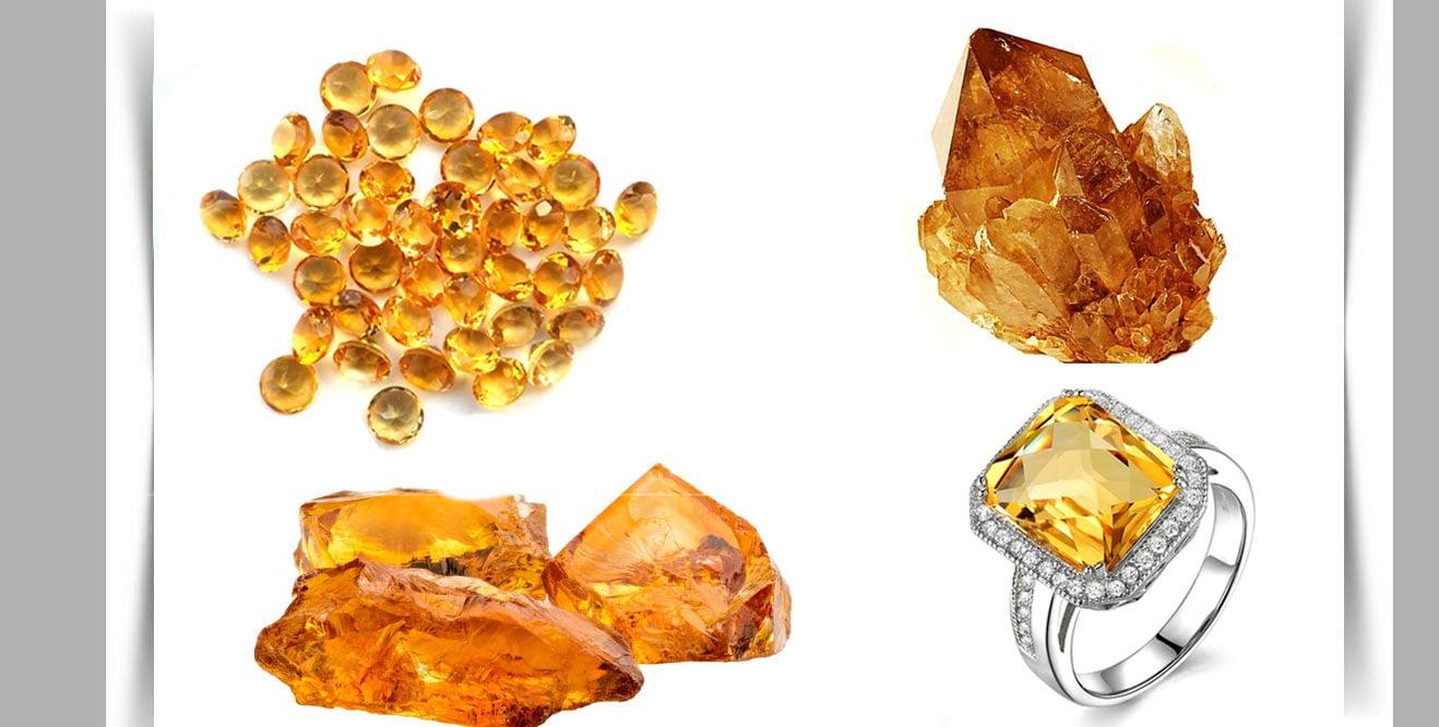 properties of rocks 48 - خواص سنگ ها