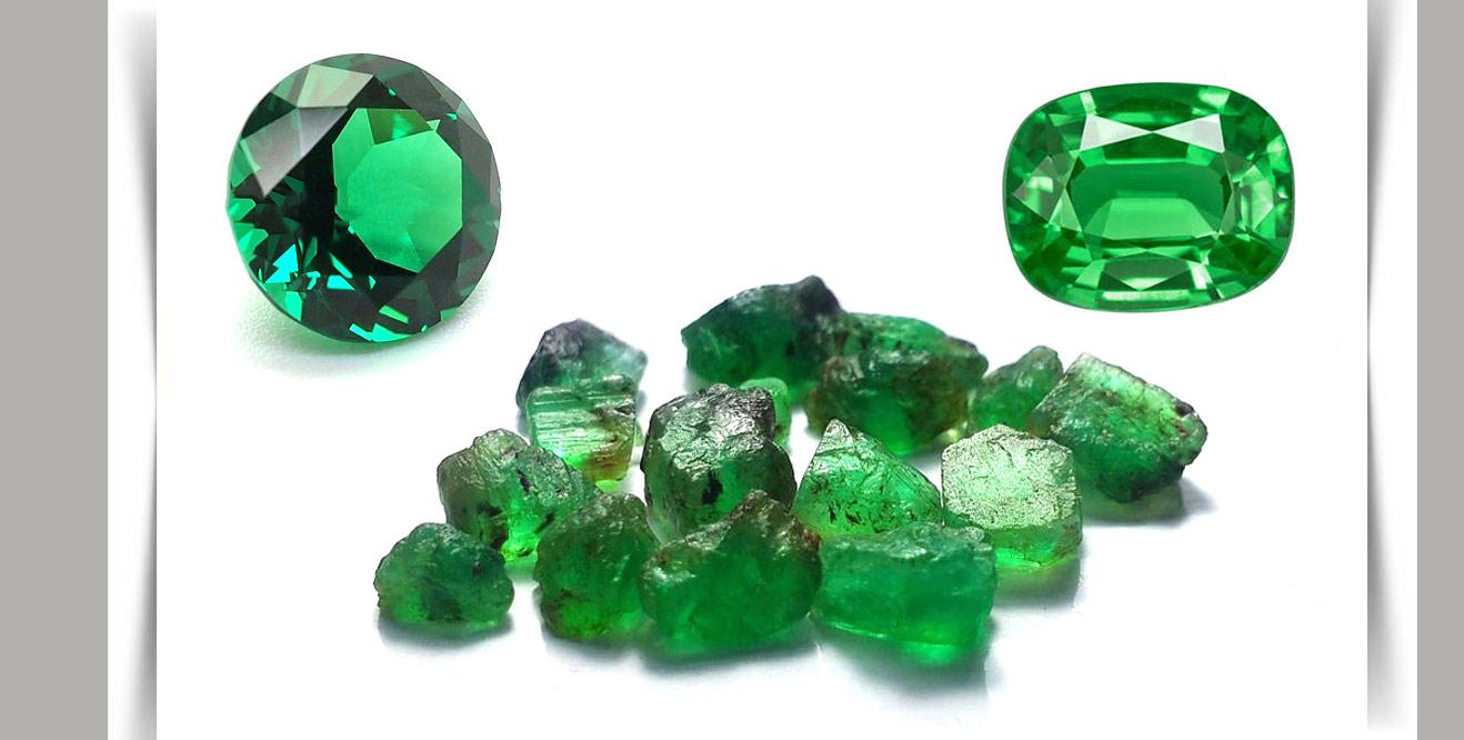 properties of rocks a1 - خواص سنگ ها