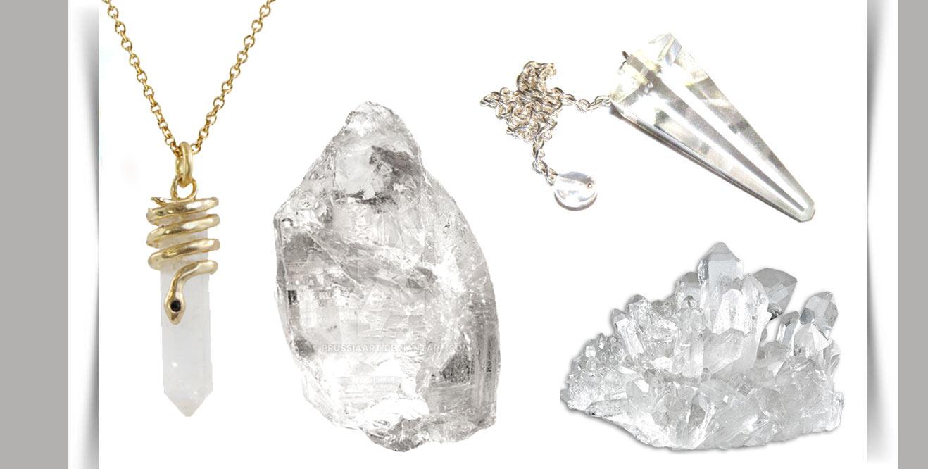 properties of rocks d2 - خواص سنگ ها