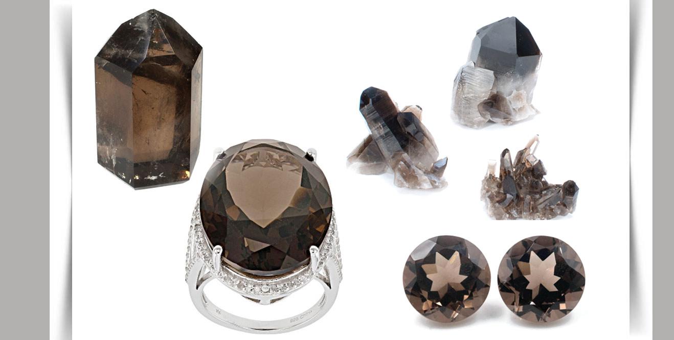 properties of rocks d9 - خواص سنگ ها