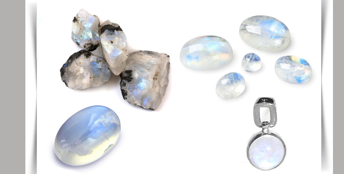 properties of rocks dd2 - خواص سنگ ها
