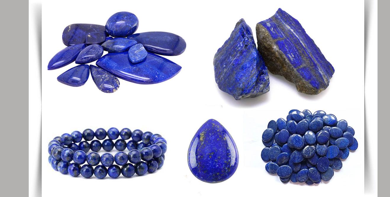 properties of rocks e65 - خواص سنگ ها