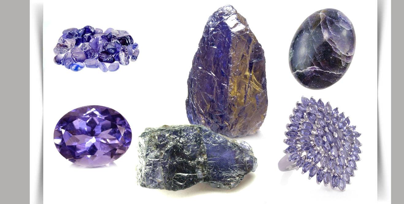 properties of rocks x 1 - خواص سنگ ها