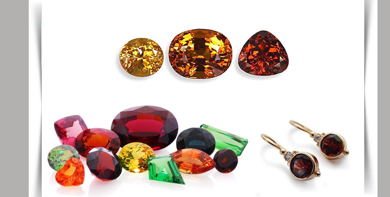properties of rocks x - خواص سنگ ها