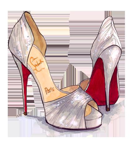 shoe design tarahi kafsh pouyaandish slider 1 - طراحی کفش