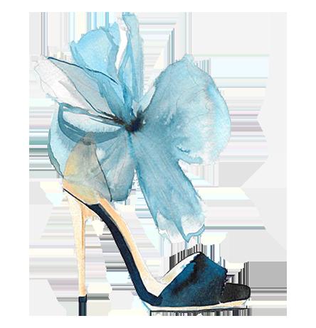 shoe design tarahi kafsh pouyaandish slider 2 - طراحی کفش