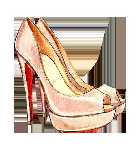 shoe design tarahi kafsh pouyaandish slider 5 - طراحی کفش