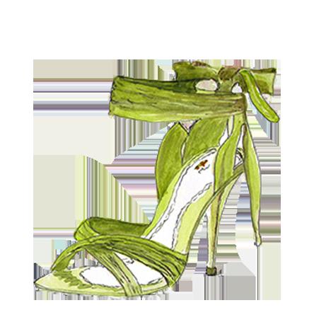 shoe design tarahi kafsh pouyaandish slider 6 - طراحی کفش