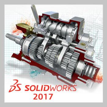 solidworks 350 page 1 class - آموزشگاه کامپیوتر