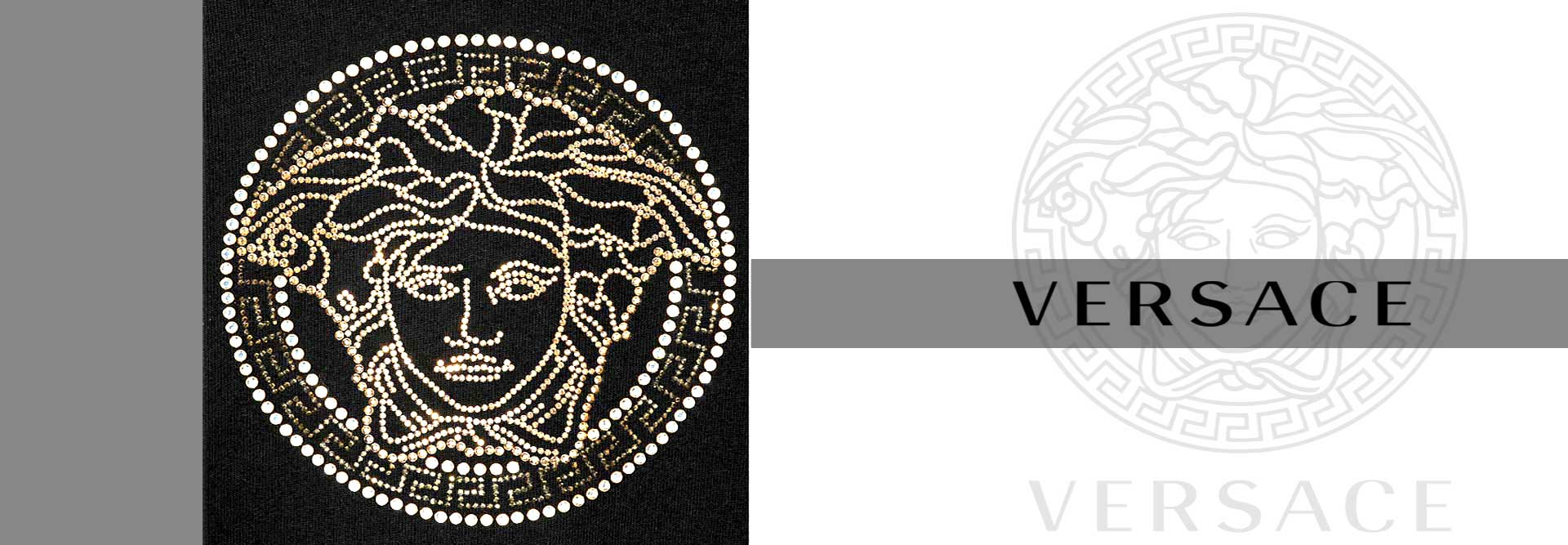 versace sh9 1 - جیانی ورساچه versace