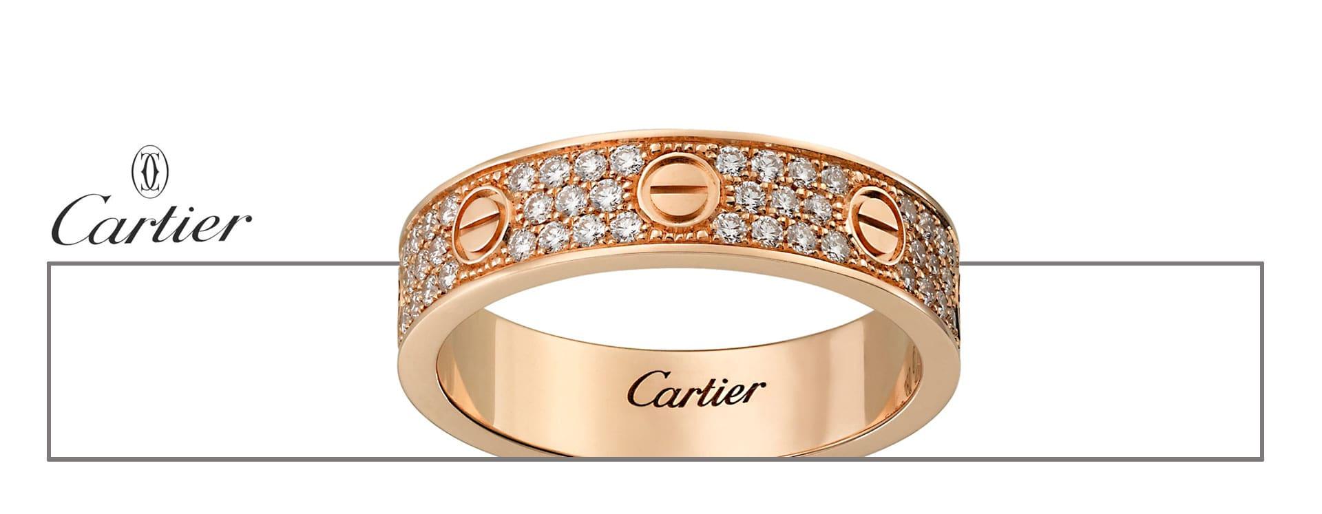 Cartier 078 - کارتیه