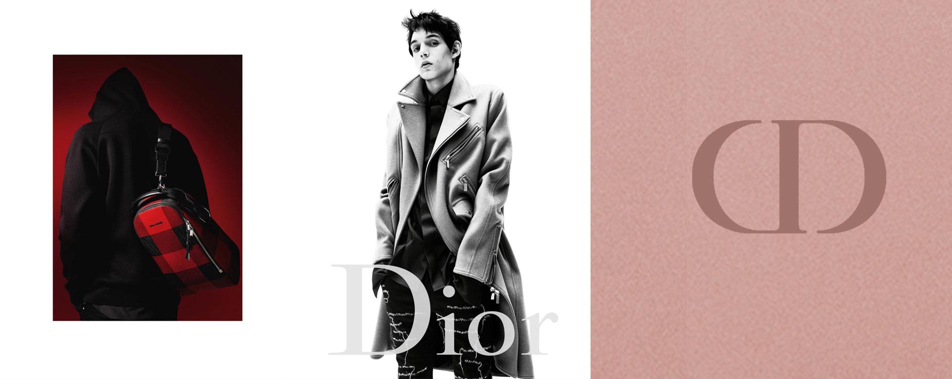 Dior 41 - دیور Dior