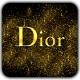 Dior 8sh 80x80 - هرمس