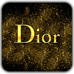 Dior 8sh - معرق چرم