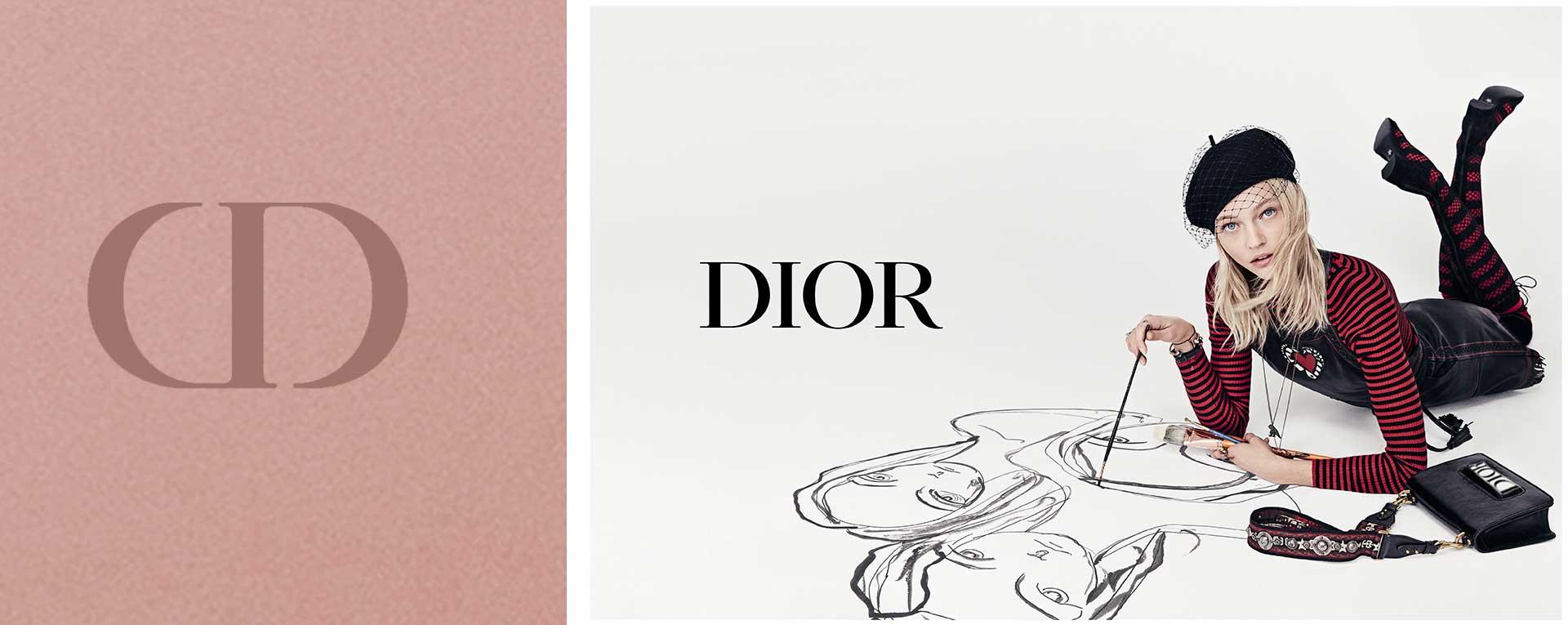 Dior e2 - دیور Dior